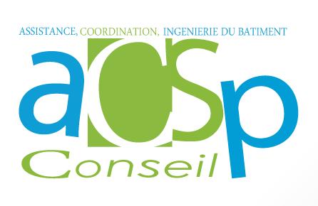 Logo AZApp